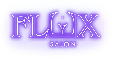 Flex Salon